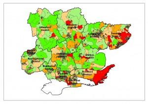 Essex-Isolation-Map-300x212